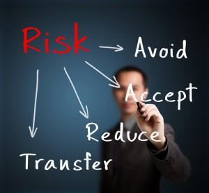 Risk Management: Far older than you think