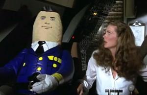 Did someone say auto-pilot ?