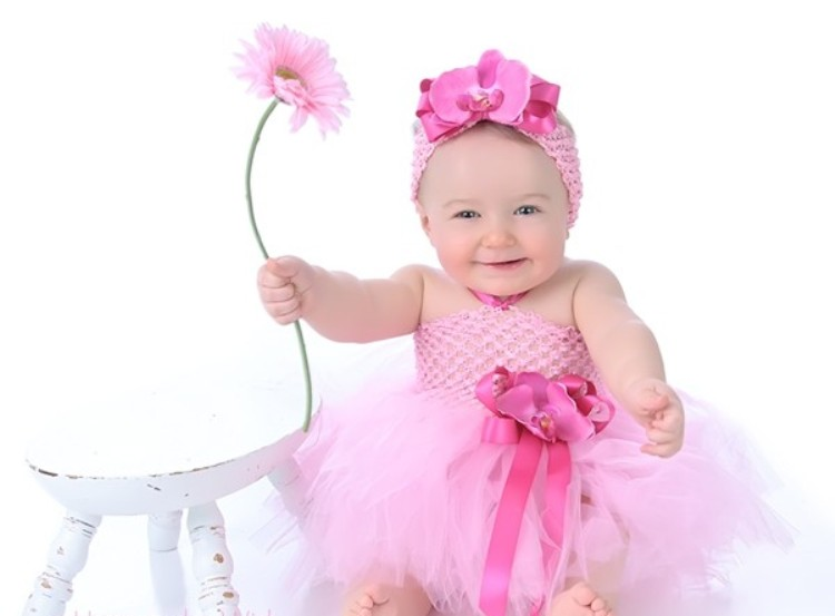 Most Expensive Baby Outfit Singapore S Insurance Blog