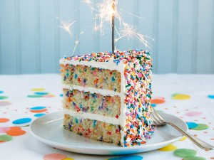 Less age restrictions means more time to celebrate birthdays