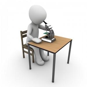 microscope-1027874_960_720
