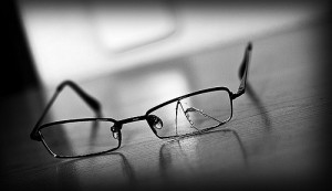 Fix your glasses if you think that $5,000 coverage is sufficient.