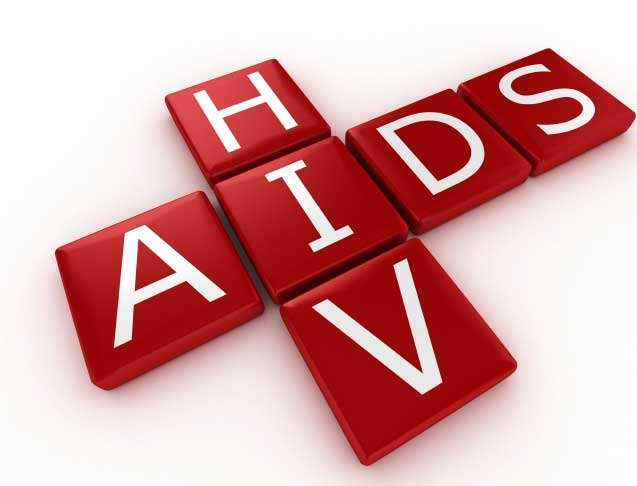 Insurance For Hiv Positive