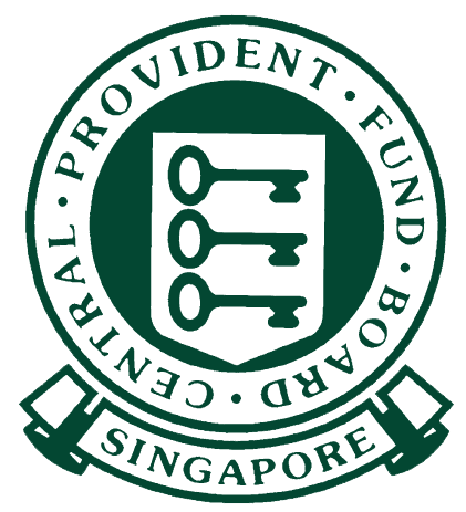 Our good friends with the iconic green logo