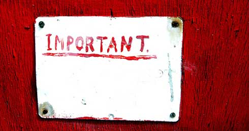 important2