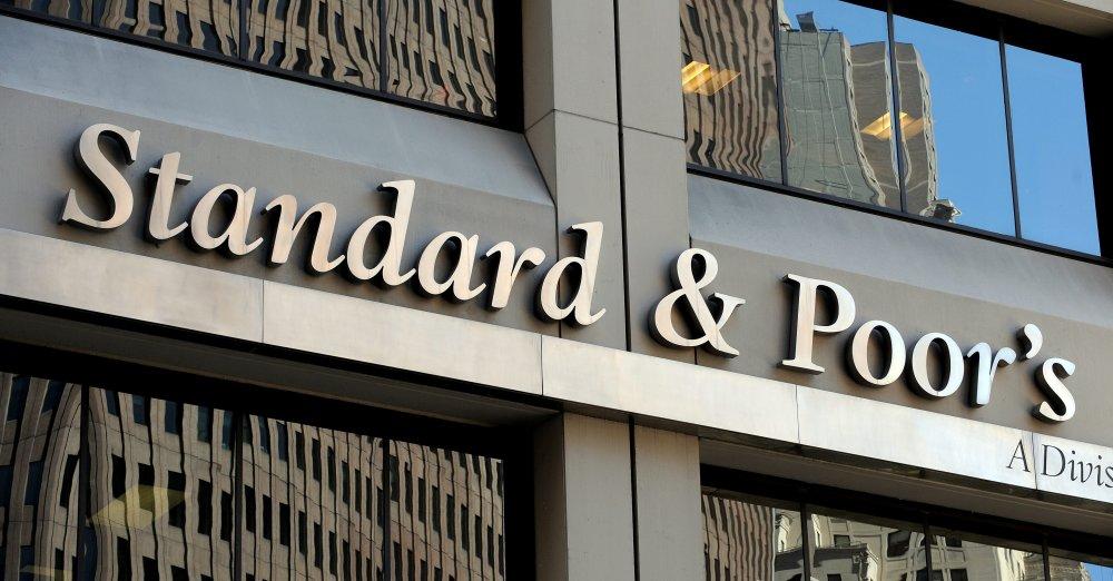 StandardPoor