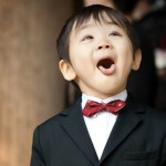 Child in Suit_Final