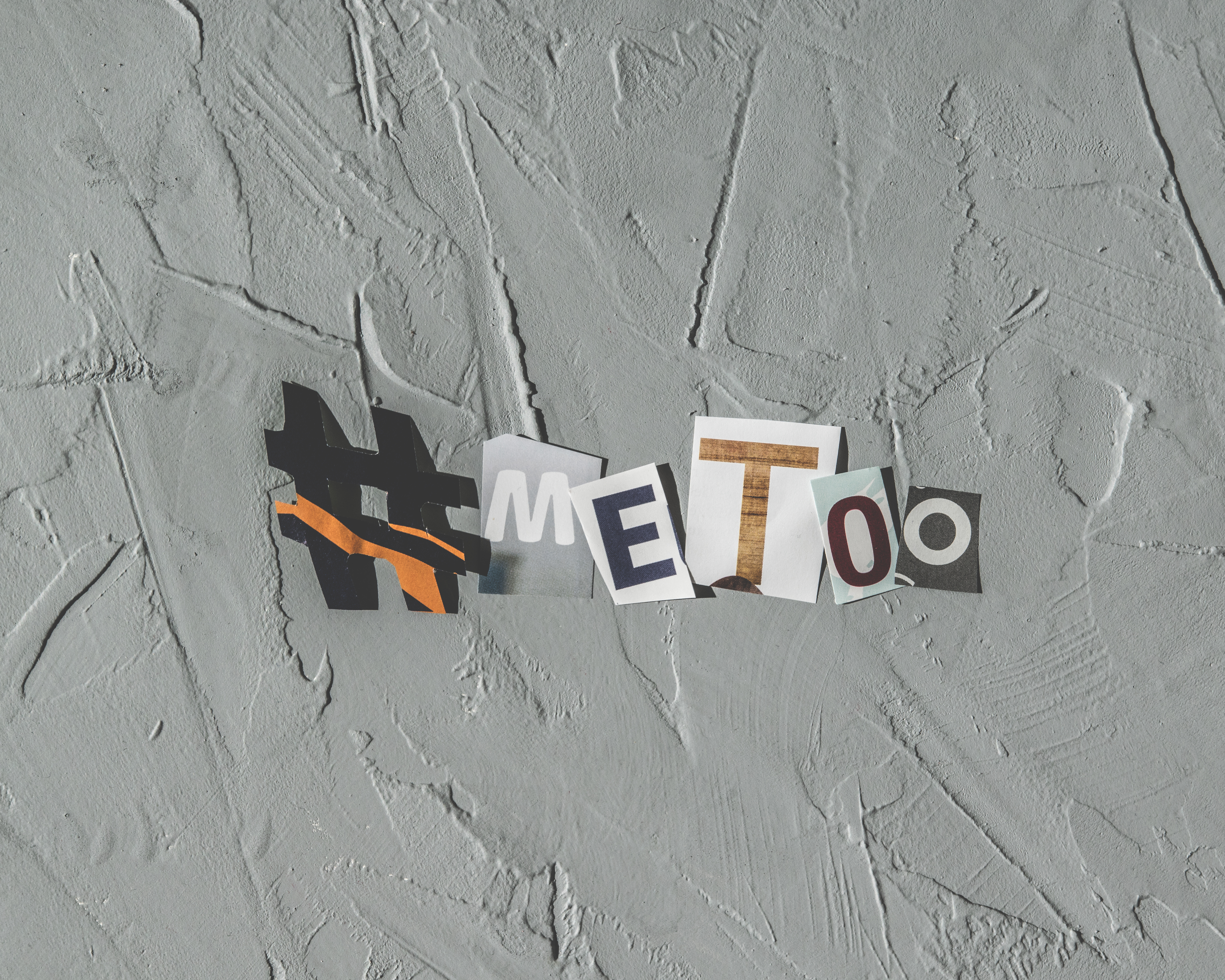 We should start a #wetoo campaign.